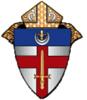dioceselogo2