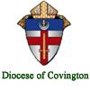 dioceselogo4 2