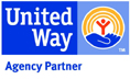 United Way Agency Partner